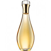 Christian Dior J'adore Huile Divine Dry Silky Body and Hair Oil 150ml
