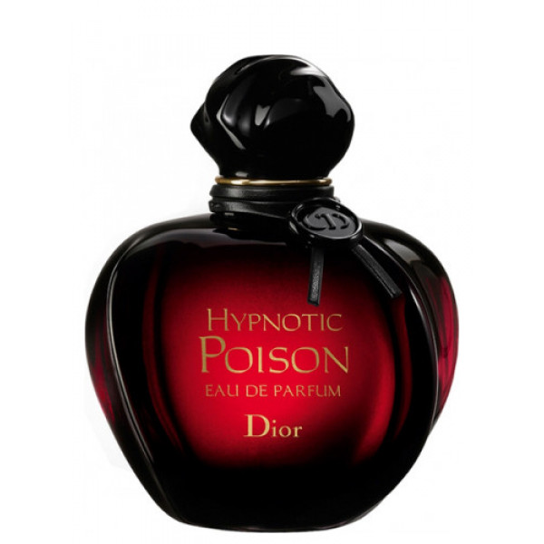 Christian Dior Hypnotic Poison EDP 100ml