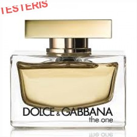 Dolce&Gabbana The One EDP 75ml