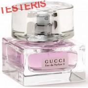 Gucci Eau De Parfum II EDP 75ml