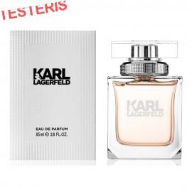 Karl Lagerfeld Eau De Parfum 85ml