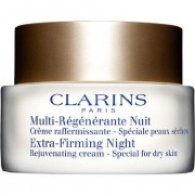 Clarins Extra - Firming Night Rejuvenating Cream 50ml