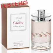 Cartier Essence De Bois EDT 100ml