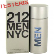 Carolina Herrera 212 Men Nyc EDT 100ml
