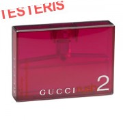 Gucci Rush 2 EDT 75ml