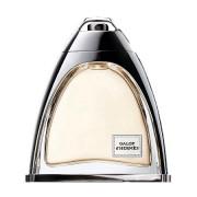 Hermes Galop D'hermes Pure Parfum 50ml