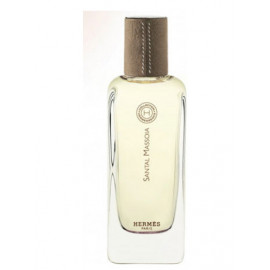 Hermes Hermessence Collection Santal Massoia EDT 100ml