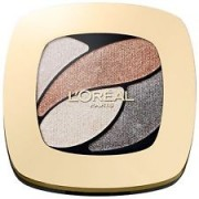 L'OREAL PARIS COLOR RICHE SMOKY BEIGE TRENCH E1