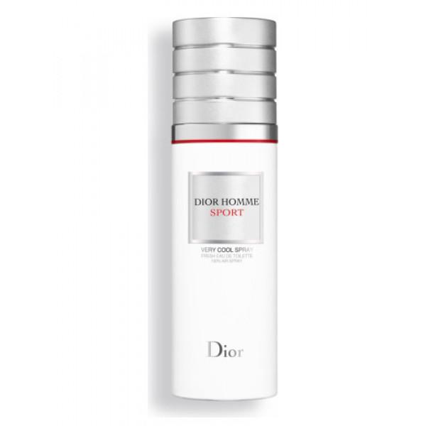 Christian Dior Homme Sport Very Cool Spray EDT 100ml