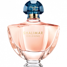 Guerlain Shalimar Cologne EDT 90ml