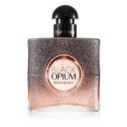 Yves Saint Laurent Black Opium Floral Shock EDP 100ml