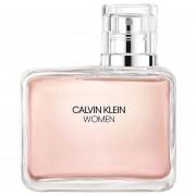 Calvin Klein Women EDP 100ml