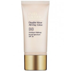 Estee Lauder BB  Double  Wear All Day Glow SPF30