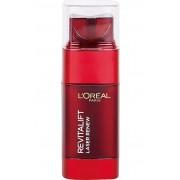 L'oreal Paris Revitalift  Laser Renew The Double Care 48ml