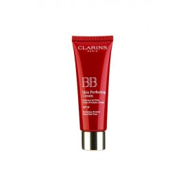 Clarins BB Skin Perfecting Cream 15ml 01