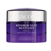 Lancome Renergie Nuit Multi Lift