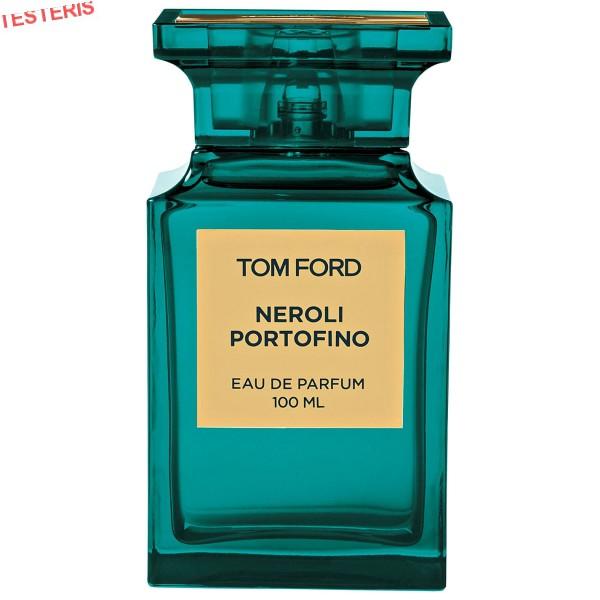 Tom Ford Private Blend Neroli Partofino EDP 100ml