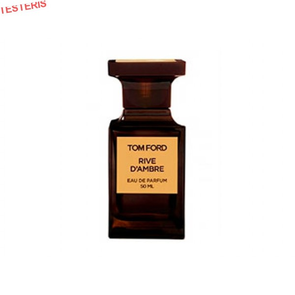 Tom Ford Private Blend Rive D'ambre EDP 50ml
