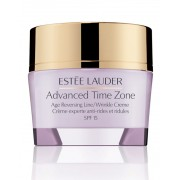 Estee Lauder Advanced Time Zone Age Reversing Line/Wrinkle Creme SPF15