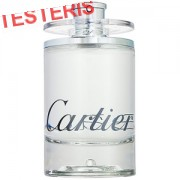 Cartier Eau De Cartier EDT 100ml