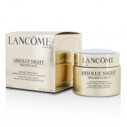 Lancome Absolue Night Precious Cells 50ml