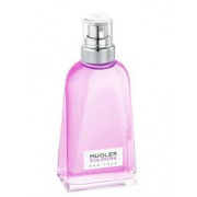 Mugler Cologne Run Free EDT 100ml