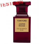 Tom Ford Private Blend Jasmin Rouge EDP 50ml