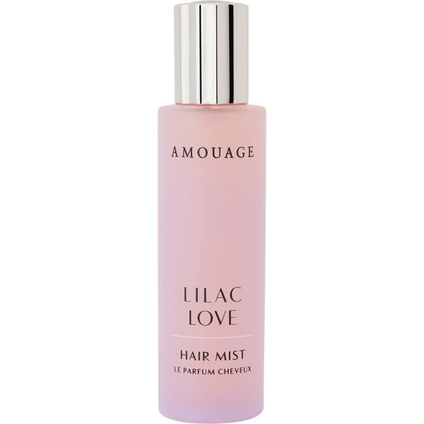 Amouage Lilac Love Hair Mist 50ml