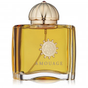 Amouage Jubilation 25 Woman EDP 100ml