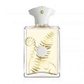 Amouage Bracken Man EDP 100ml