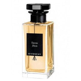 Givenchy L'atelier Collection Encens Divin EDP 100ml