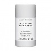 Issey Miyake L'eau D'issey Pour Homme Deodorant Stick 75g.