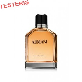 Giorgio Armani Eau D'aromes Pour Homme EDT 100ml