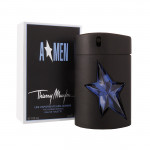 Thierry Mugler A*Men  EDT 100ml
