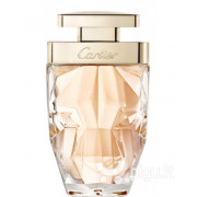 Cartier La Panthere EDT 75ml