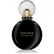 BVLGARI Goldea The Roman Night EDP 75m