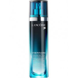 Lancome Visionnaire Advanced Skin Protector