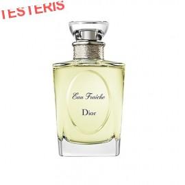 Christian Dior Eau Fraiche EDT 100ml