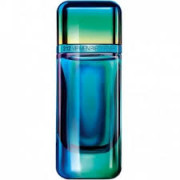 Carolina Herrera 212 Vip Men Party Fever Limited Edition EDT 100ml