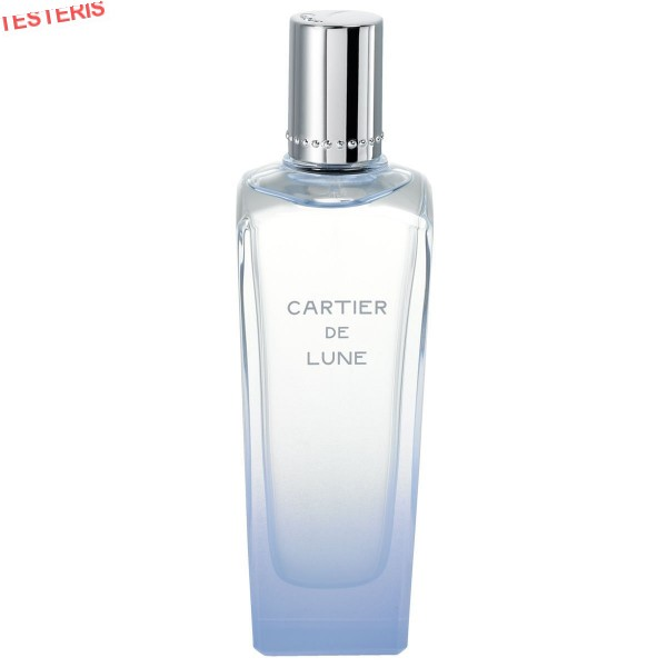 Cartier De Lune EDT 75ml