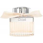 Chloe Fleur De Parfum EDP 75ml