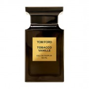 Tom Ford Tobacco Vanille EDP 100ml