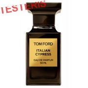 Tom Ford Italian Cypress EDP 50ml