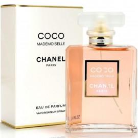 Chanel Coco Mademoiselle EDP 100ml