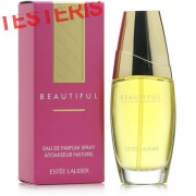 Estee Lauder Beautiful EDP 100ml