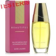 Estee Lauder Beautiful EDP 100ml