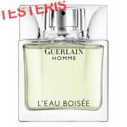 Guerlain Homme L'eau Boisee EDT 80ml