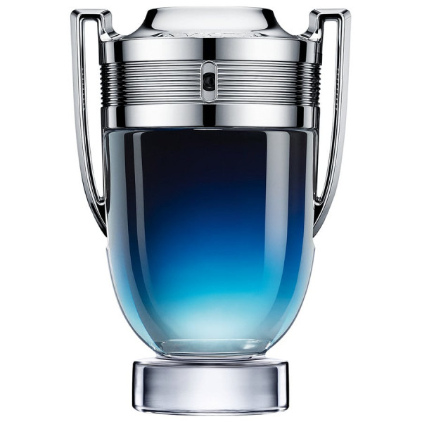 Paco Rabanne Invictus Legend EDP 100ml