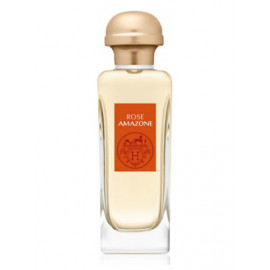Hermes Amazone Rose EDT 100ml
