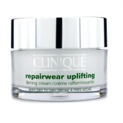 Clinique Repairwear Uplifting 50ml